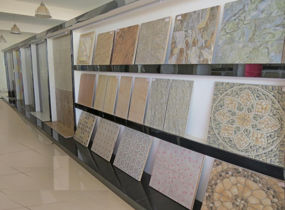 Pavimentos for Pavimentos ceramicos baratos